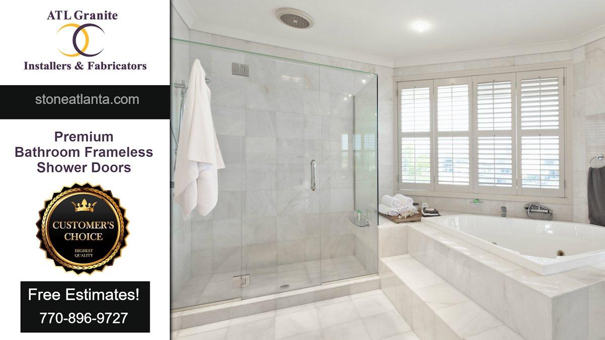 quartz-bathroom-pisos-de-granito-quartzo
