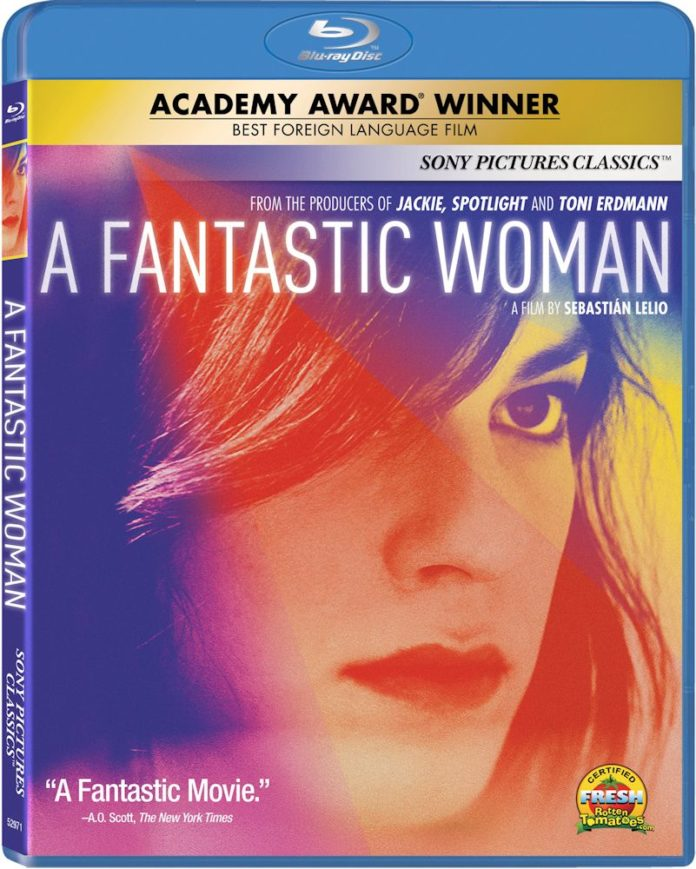 fantastic-woman-pelicula-2018