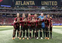 atlutd-vs-montreal-impact-atlanta-united-2018