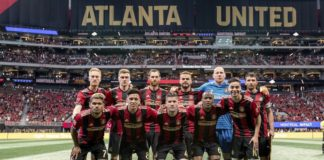 atlutd-vs-montreal-impact-atlanta-united-2018