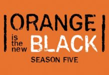 orange-new-black-season-5-dvd
