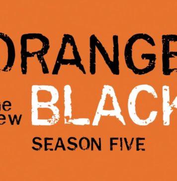 orange-new-black-season-5-dvd