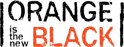 orange-new-black-temporada-5