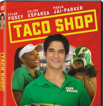 taco-shop-dvd-pelicula