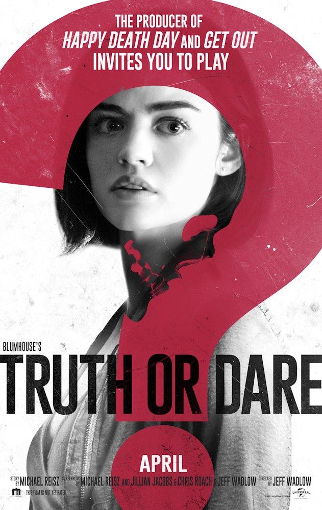 truth-or-dare-terror-2018