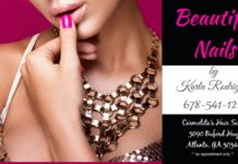 atlanta-beautiful-nails-by-karla-rodriguez