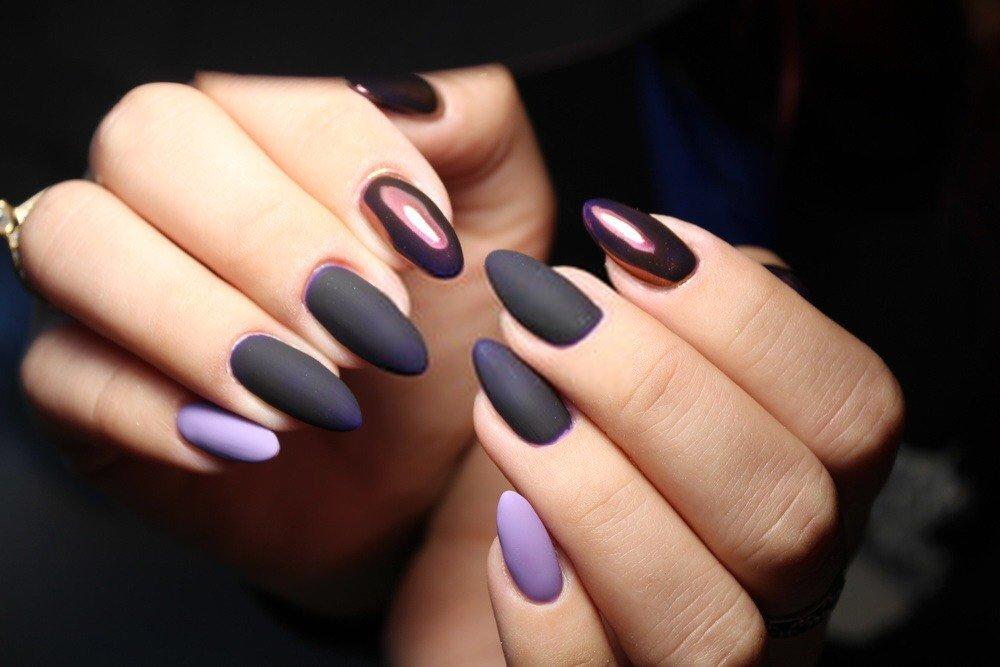 beautiful-nails-atlanta-by-karla-rodriguez