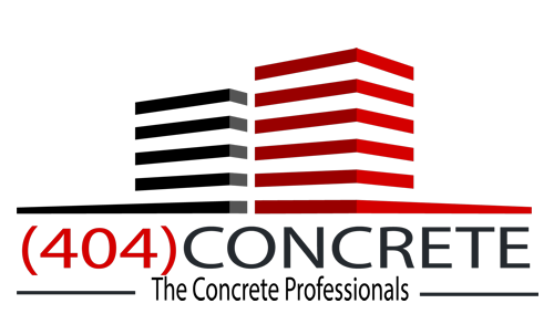 atlanta-concrete-cutting-suppliers-404Concrete