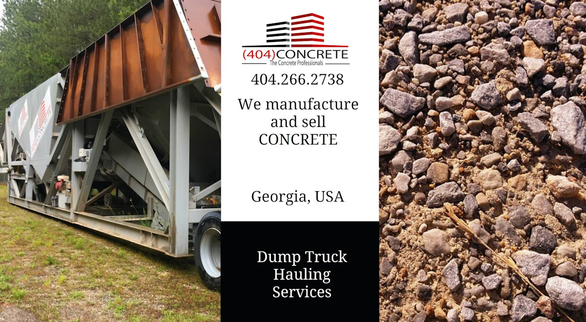 atlanta-concrete-ready-mix-supplier-mobile-services-lithonia-ga-concrete