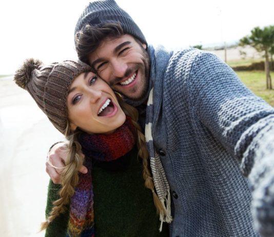 consejos-de-amor-atlanta-consejera-matrimonial-consejos-salud