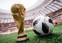 atlanta-copa-mundial-fifa-russia-2018