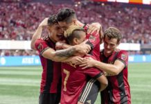 ATTACHMENT DETAILS atlanta-united-fc-philadelphia-united-2018