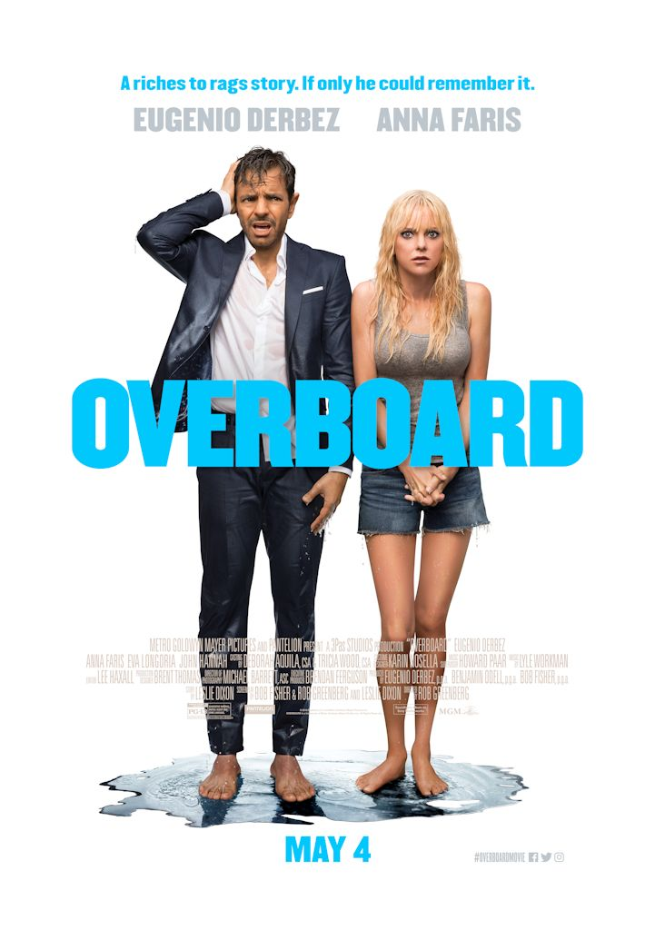overboard-pelicula-comedia-2018-trailer