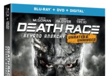 death-race-beyond-anarchy-2018
