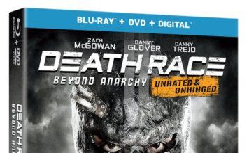 death-race-beyond-anarchy-2018