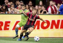 atlanta-united-vs-seattle-saunders-july-15-2018