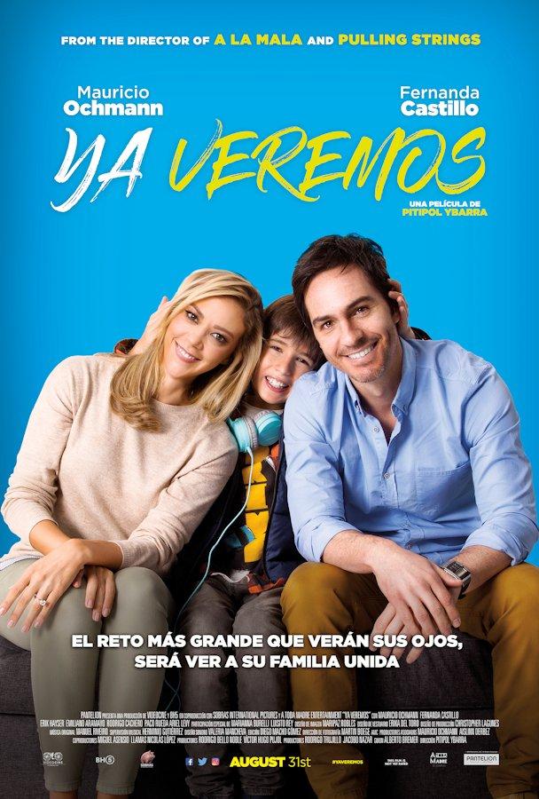 ya-veremos-pelicula-latina-2018-atlanta-latinos-revista