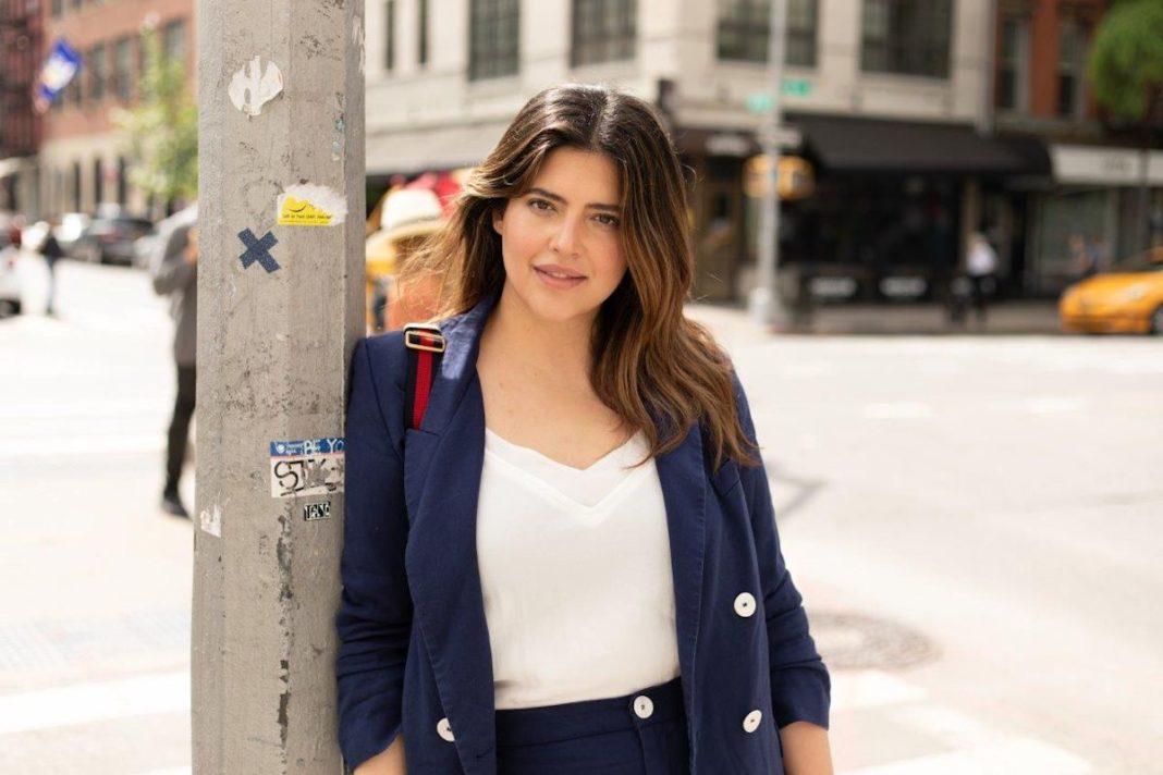 Denise-Bidot-nuestra-belleza-latina-2018