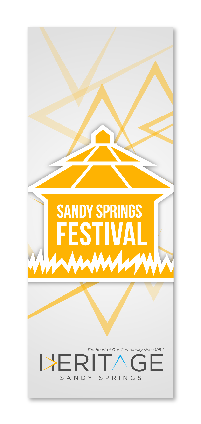 SandySprings-Festival-2018
