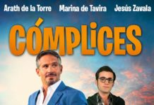 complices-pelicula-latina-2018