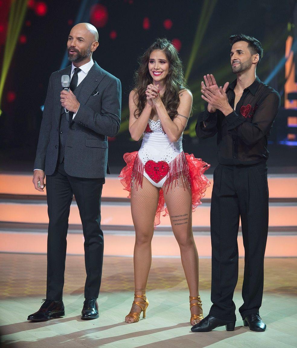 mira-quien-baila-competencia-2018-atlanta-latinos
