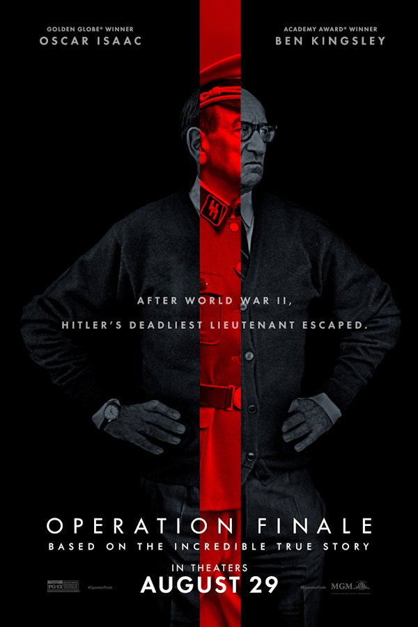 operation-finale-true-story-august-29
