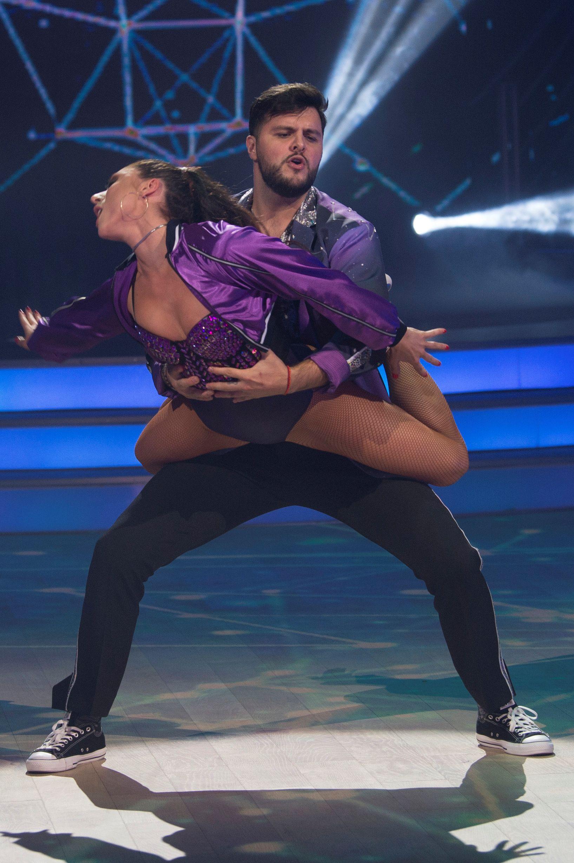 paul-stanley-mira-quien-baila-competencia-2018-atlanta-latinos