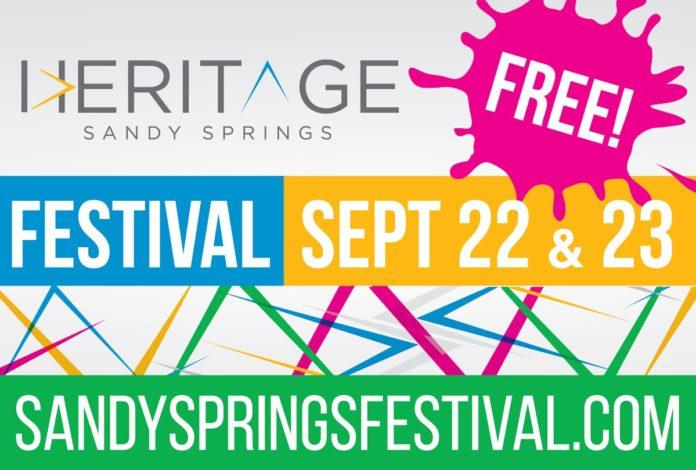 andy-springs-ga-festival-sept-22-2018