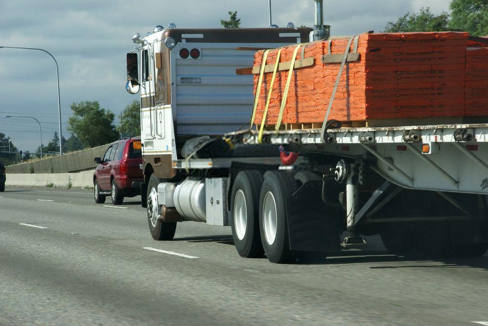 atlanta-heavy-hauling-dirt-haul-atlanta