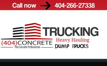 atlanta-dump-truck-hauling-contractors