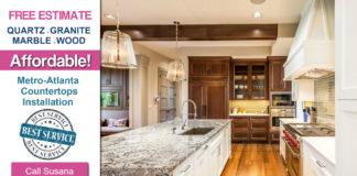 granite-countertop-installation-free-estimate-atlanta-ga-beautiful-kitchens