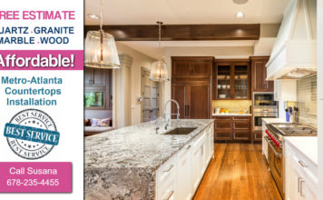 granite-countertop-installation-free-estimate-atlanta-ga-beautiful-kitchens