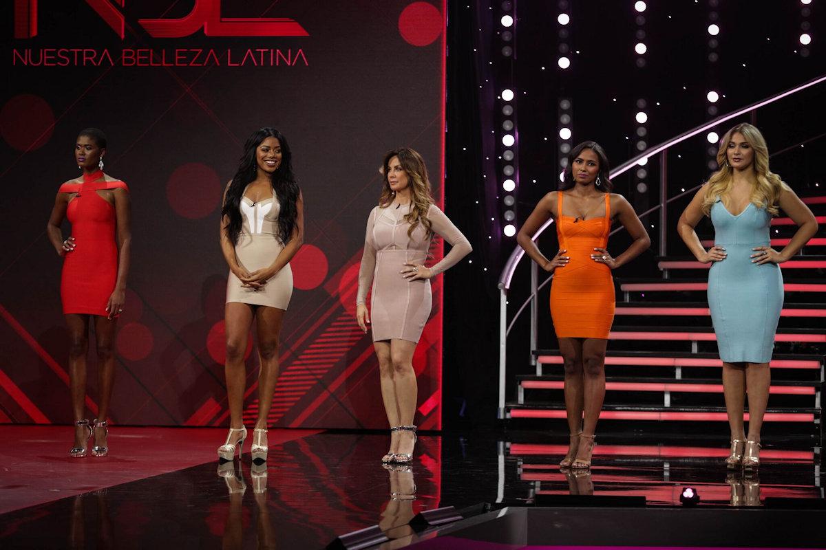nuestra-belleza-latina-oct-21