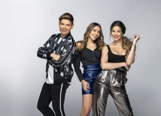 telemundo-latin-x-now-2018-octubre-3
