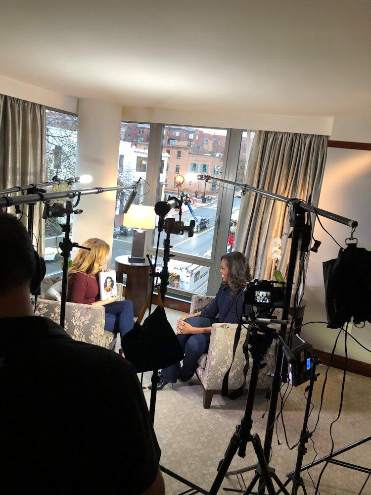 entrevista-michelle-obama-gordo-y-flaca-atlanta-latinos