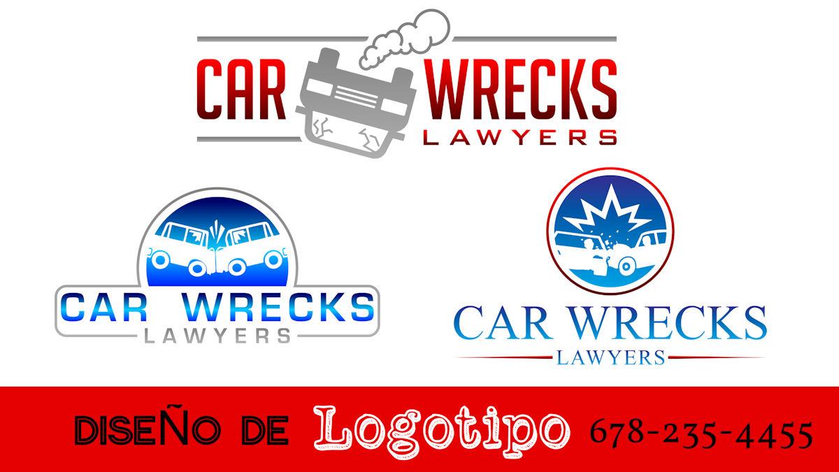 affordable-logo-design-free-quote-logotipo-servicio
