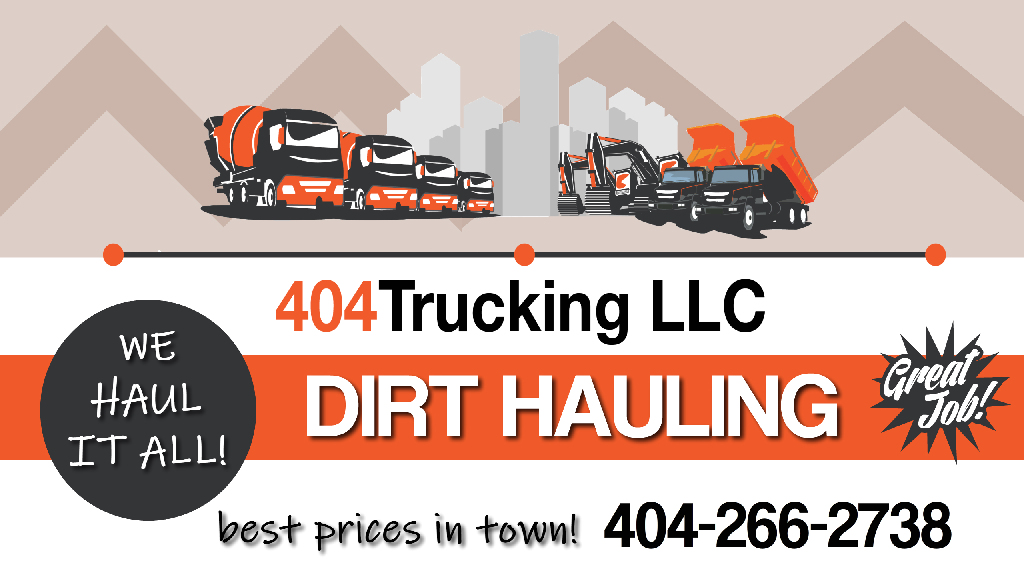 atlanta-dirt-hauling-fill-dirt-best-prices