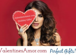perfect-gifts-valentines-unique-gift-ideas-valentines-day-2019