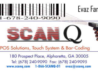 scan-q-pos-solutions-atlanta-ga