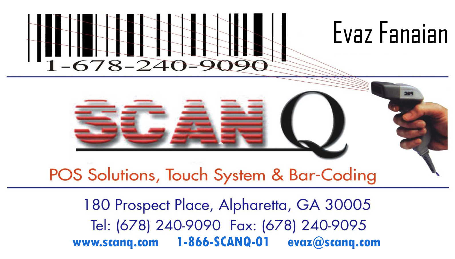 scan-q-pos-solutions-atlanta-ga