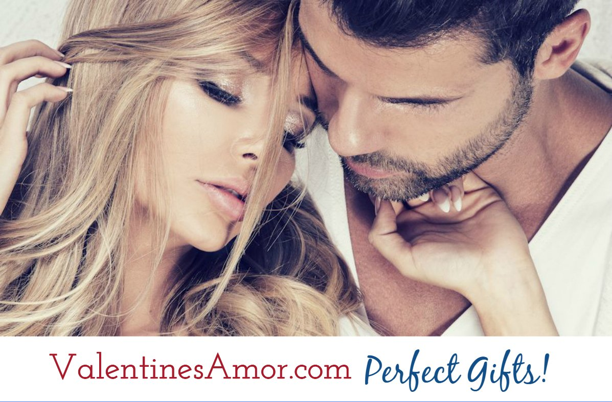 valentines-day-gift-ideas-soulmates-couples-lovers