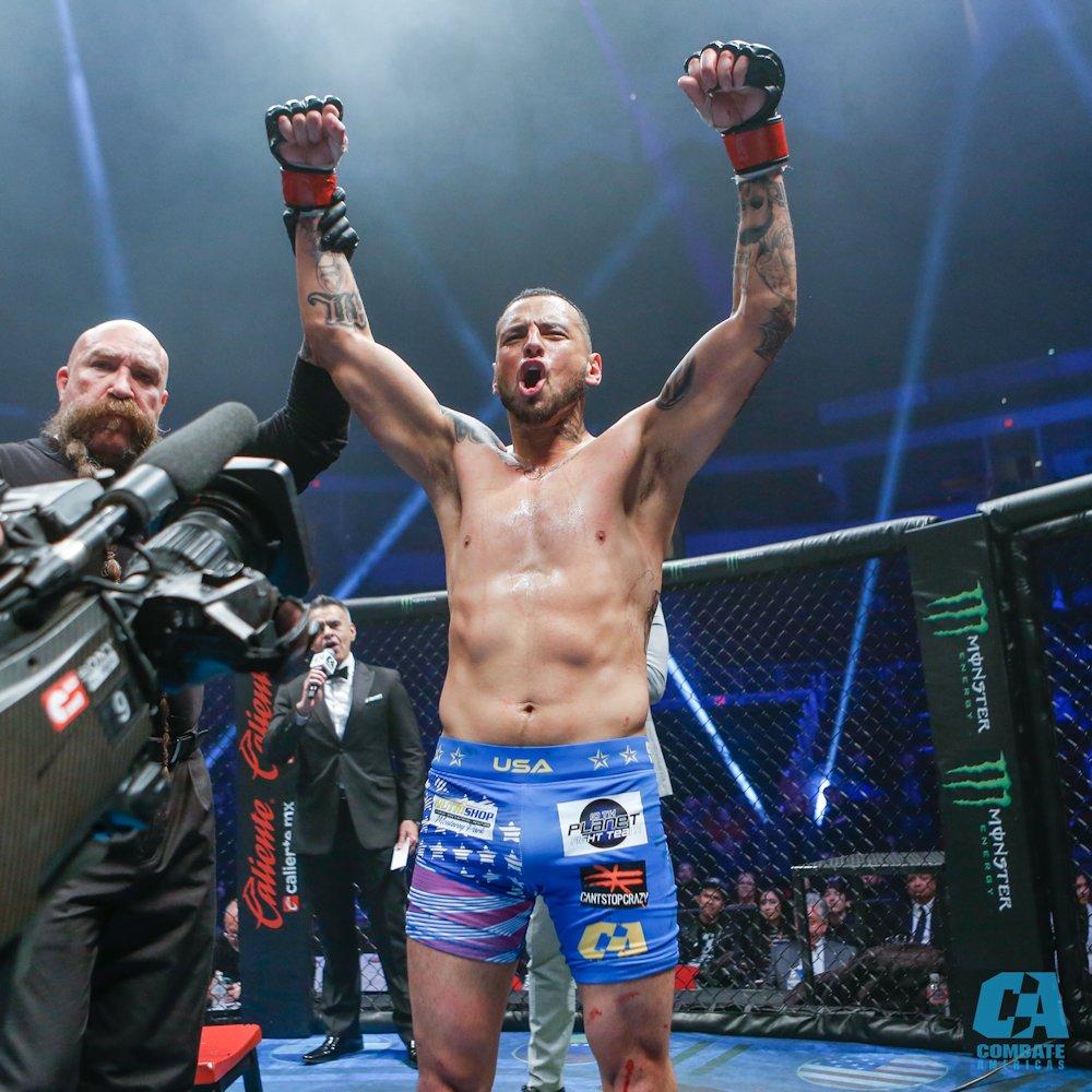 Daniel-Rodriguez_vs_Ivan-Castillo