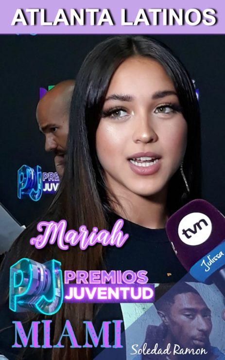 Premios-Juventud-mariah