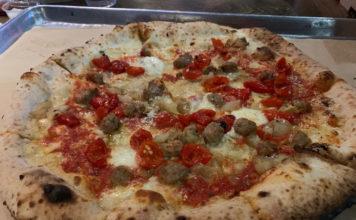 antico-pizza-battery-park-best pizza-atlanta-georgia