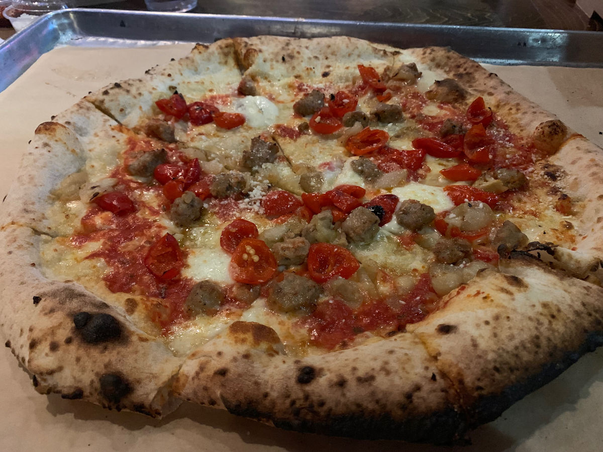 antico-pizza-battery-park-best pizza-atlanta-georgia