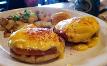 atlanta-egg-harbor-cafe-breakfast