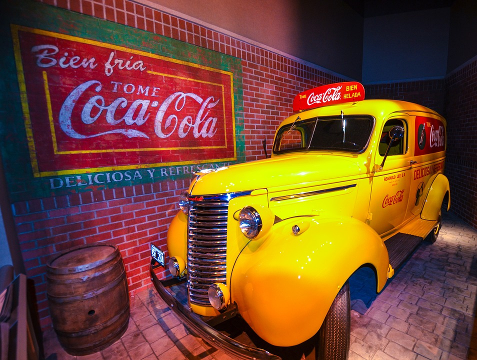 atlanta-lugares-de-visitar-world-coca-cola