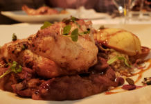 atlanta-sun-dial-restaurant-atlanta-latinos-magazine