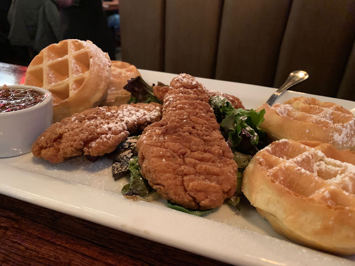 chicken-and-waffles-sage-woodfire-tavern-buckhead