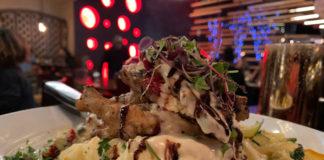 chicken-goat-cheese-sage-woodfire-tavern-buckhead